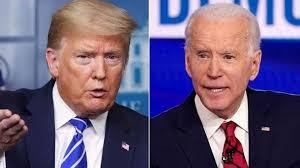 جو بایدن: در صورت پیروزی در انتخابات، ایران باید بهای مداخله در انتخابات آمریکا را بپردازد