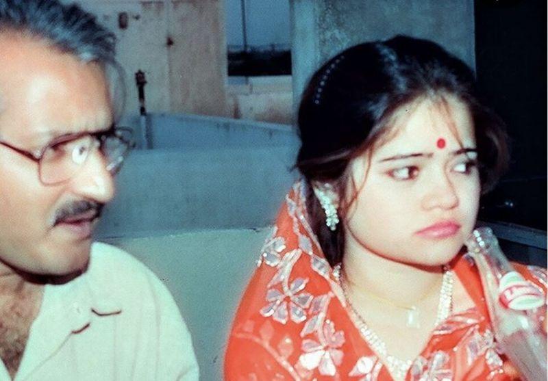 پروژه عشقی هند: حسابهای اینستاگرامی هند پر از داستان عشقهای ممنوعه