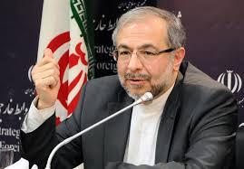 مدیرکل آسیای غربی وزارت خارجه: آمریکا نبايد به صورت غيرمسوولانه از افغانستان برود