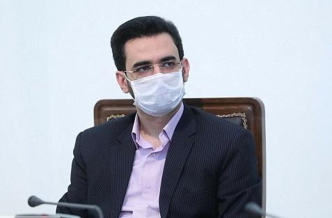 آذریجهرمی: فیلترینگ عامل اصلی افت کیفیت اینترنت است