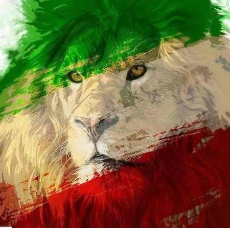 الزامات قویشدن ایران در جهانی آشفته