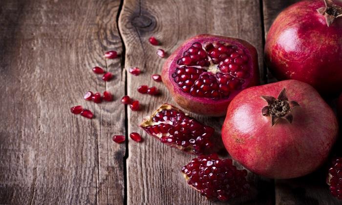فرمول میوهای برای تقویت سیستم ایمنی و پیشگیری از مشکلات تنفسی