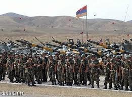 نخستوزیر ارمنستان: صدها سرباز در قرهباغ مفقود شدهاند