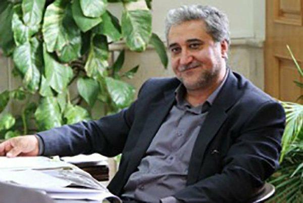 درگذشت مدیر شهرداری اصفهان در یک حادثه دلخراش