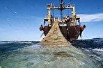 افراد با نفوذ چگونه پای چینیها را به دریای عمان باز کردند؟ (فیلم)