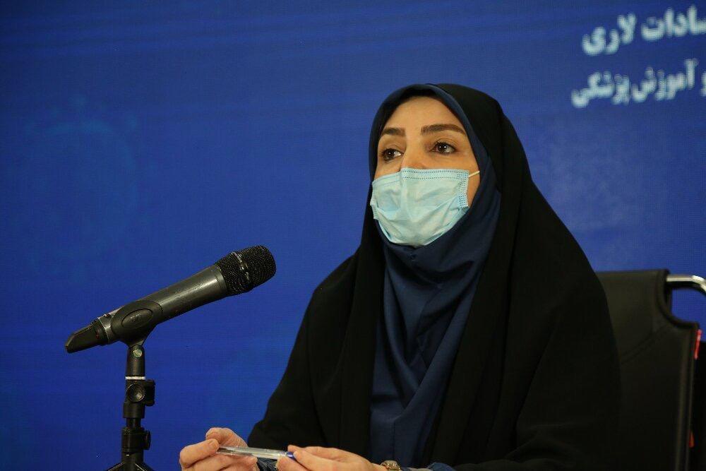 دورکاری ۵۰ درصدی و مشاغل ۳ و ۴ مشمول محدودیت های کرونایی در تهران