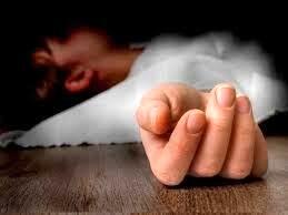 آذربایجان غربی/ فوت زوج جوان به علت گازگرفتگی در بوکان