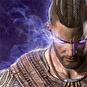 دانلود بازی خارق العاده ظهور شیاطین - Darkness Rises