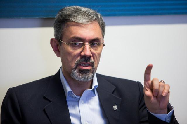 مرگ های پنهان کرونا/ وضعیت فراتر از قرمز در تهران/ عادت به مرگهای ۳۰۰ تایی در روز