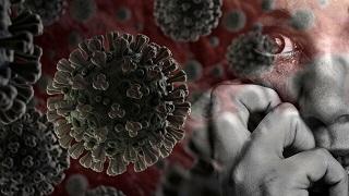محققان: ویروس کرونا مغز را ۱۰ سال پیرتر میکند