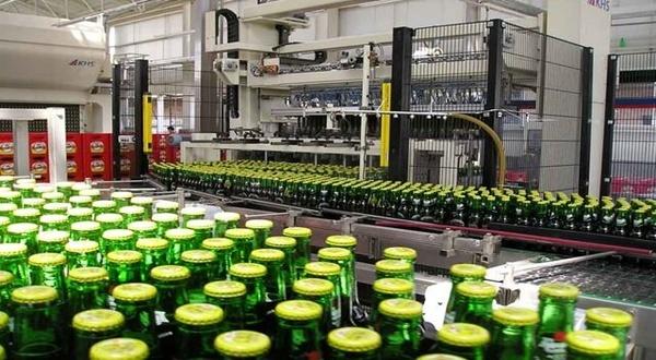 افزایش ۳۰ درصدی قیمت ماءالشعیر/ کاهش ۳۰ درصدی تقاضا