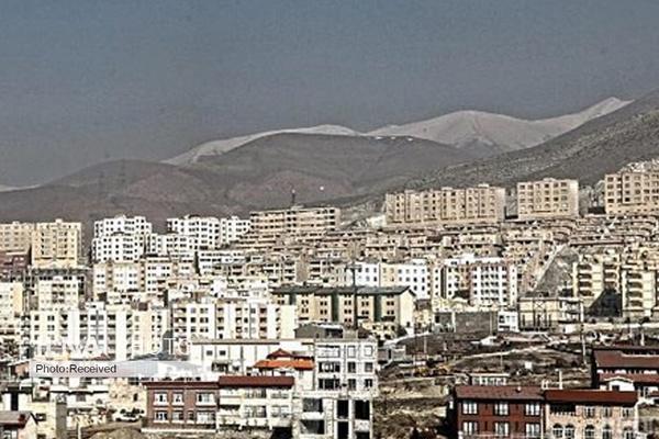 بانک مرکزی: متوسط قیمت مسکن در تهران به بیش از ۲۶ میلیون تومان رسید