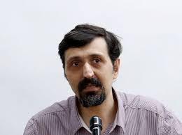 موسس جمعیت امام علی (ع) آزاد شد