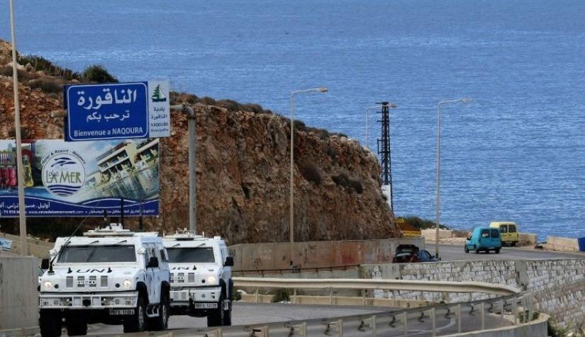 مرحله دوم مذاکرات مرزی لبنان و اسرائیل / حزب الله موافق است