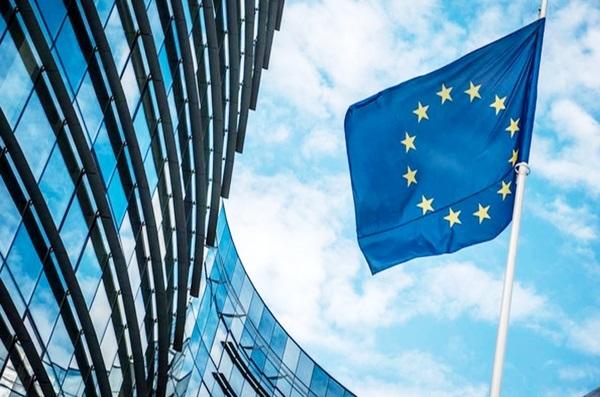 اتحادیه اروپا: احیای برجام ساده نخواهد بود