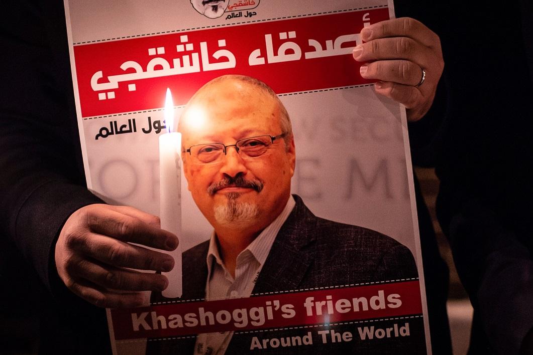 اجلاس گروه 20/ مشکلات حقوق بشری عربستان از بین نمیروند