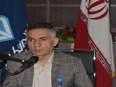 تکذیب استفاده از گوشت سگ برای تولید سوسیس در مشهد