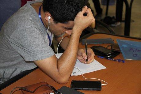 صندوق رفاه: ۱۰ درصد دانشجویان گوشی اندروید ندارند/ وام ۵ میلیونی برای خرید گوشی یا تبلت