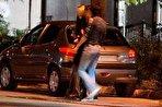 بهزیستی یا باند کارگران جنسی، کدام یک سریعتر عمل میکنند؟/ ۲۴ ساعت طلایی و زنان و دختران فراری (فیلم)