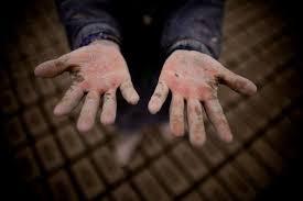 خطر تعرض جنسی کودکان کارِ کارگاهها را تهدید میکند/ استثمار کودکان بدون شناسنامه در مافیای زباله