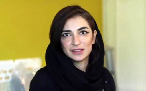 درگذشت هنرمند جوان حوزه تجسمی