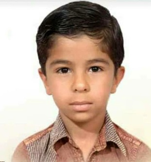 کشف جسد کودک 7 ساله دیری در دریا/ سرنوشت غم انگیز دو برادر