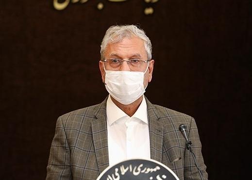 سخنگوی دولت: با مصوبه مجلس در لغو پروتکل الحاقی مخالفیم