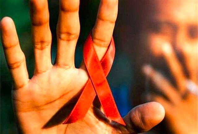 روایتهایی تکاندهنده از زبان 3 مبتلا به ایدز