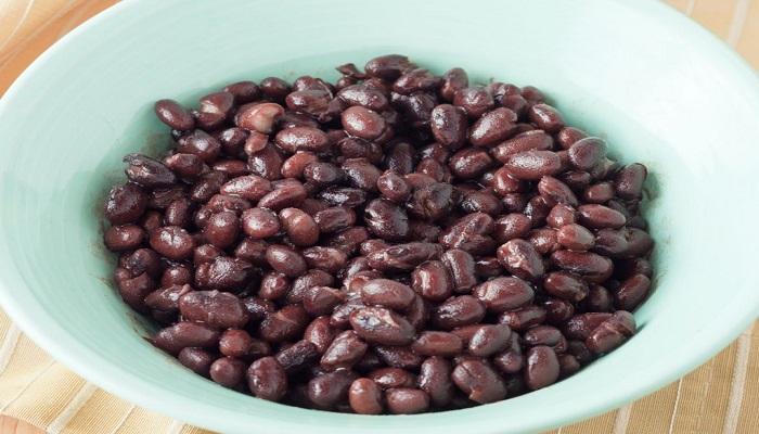 بهترین منابع پروتئین برای مردان