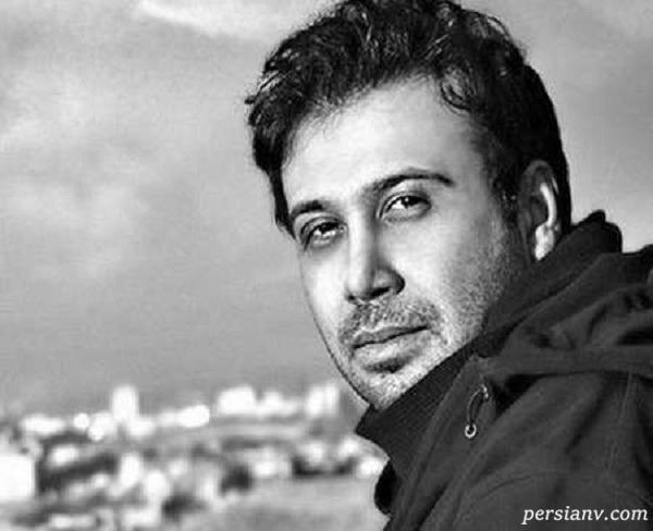محسن چاوشی ۷ زندانی را آزاد کرد