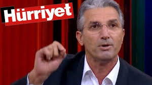 تحلیلگر ترکیه: اسراییل لازم باشد در ترکیه هم دانشمندانمان را ترور خواهد کرد