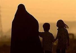 کمیته امداد: سال ۱۴۰۰ هیچ یتیمِ بدون حامی در کشور نخواهیم داشت