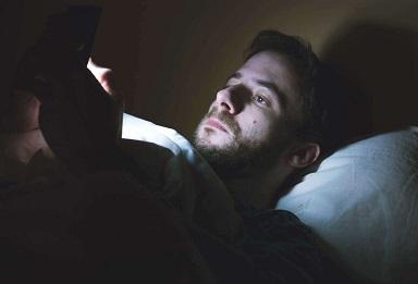 کمخوابی چه بلایی سرتان میآورد؟
