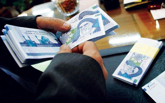 جزئیات حقوق ۱۴۰۰ / حداقل دریافتی ۳.۵ میلیون تومان شد