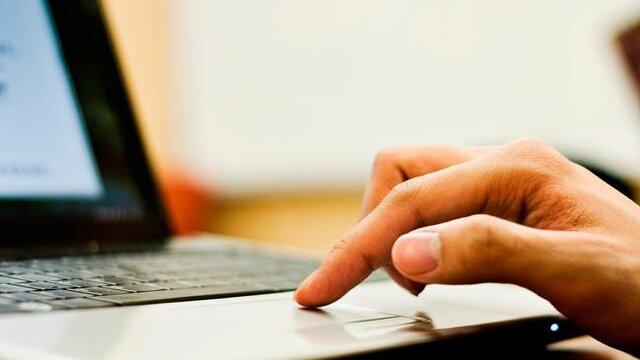 رایگان کردن اینترنت دانشجویان چه شد؟