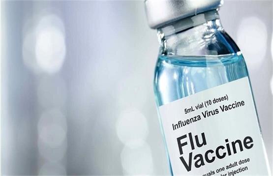 واکسن ۱۹۲ هزار تومانی آنفلوآنزا به چه کسانی داده میشود؟
