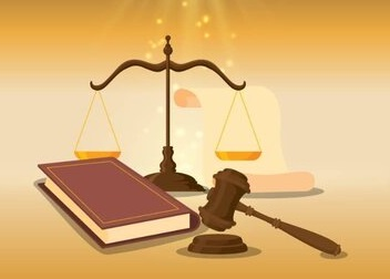 اجرای حکم اعدام احمدرضا جلالی به تعویق افتاد