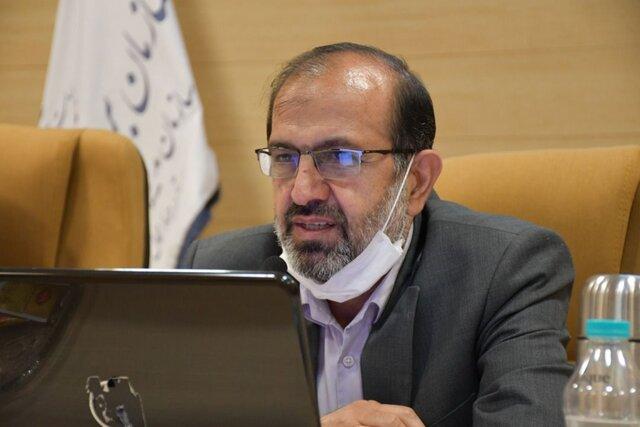 حسین بامیری