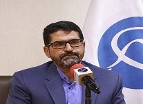 فعالیت دفاتر ثبت اسناد در تهران عادی شد