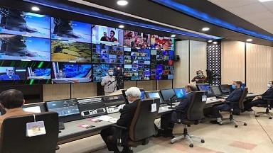 مشکلات مردم در دریافت شبکههای HD