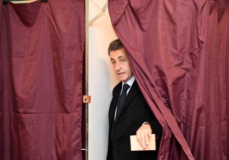 درخواست 4 سال حبس برای رئیسجمهور سابق فرانسه