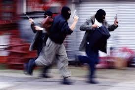دستگیری ۱۵ عامل سرقتهای مسلحانه در سیستان و بلوچستان