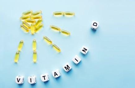 بهترین روشهای دریافت ویتامین D/ همه علیه کرونا