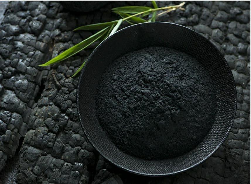 زغال یا کربن فعال چیست و چه ویژگیهایی دارد؟