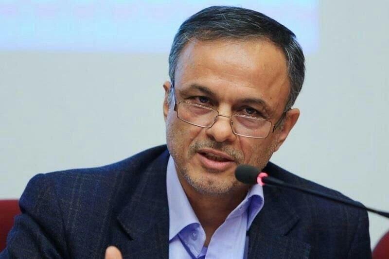 عصر خبر: همه موانع پیش روی رزم حسینی برای فسادزدایی از وزارت صمت؛ فشار از بیرون، مقاومت از داخل