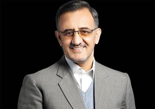 نماینده مجلس: راه ایران هنوز از مذاکره میگذرد اما مذاکره با کشاورزان