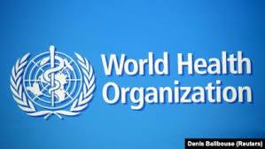 هشدار سازمان بهداشت جهانی به اروپا درباره موج سوم کرونا