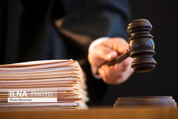 حسامالدین آشنا با رأی هیأت منصفه مجرم شناخته شد