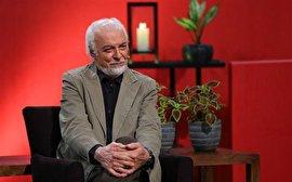 درگذشت چنگیز جلیلوند؛ وداع با صدای فردین و مارلون براندو