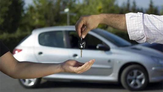 در بازار کممعامله این روزها چگونه میتوان خودرو را فروخت؟